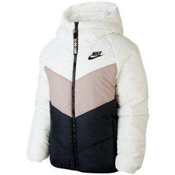 Nike SweatjackenNIKE SPORTSWEAR WINDRUNNER WOMEN'S -