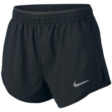 Nike LaufshortsW NK TEMPO LX SHORT 3IN - BV2945 schwarz