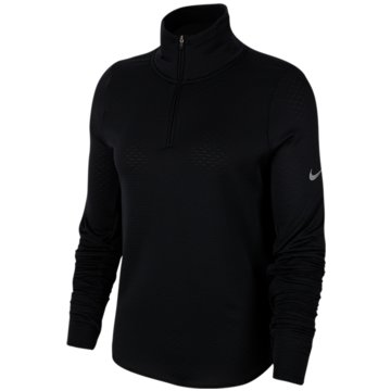 Nike SweatshirtsNike Sphere Element - BV3012-010 -