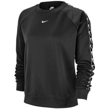 Nike SweatshirtsCrew Logo Tape Women -