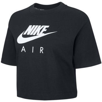 Nike T-ShirtsW NSW AIR TOP SS -