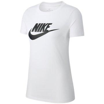 Nike T-ShirtsSPORTSWEAR ESSENTIAL - BV6169-100 -