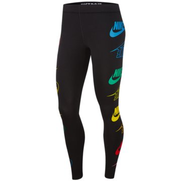 Nike Tights -