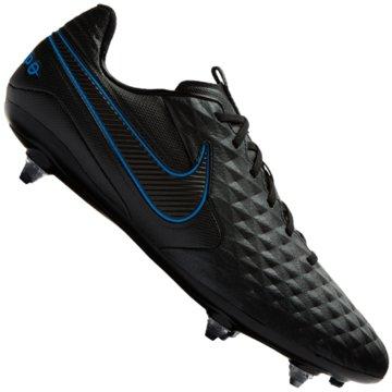 Nike Stollen-Sohle schwarz
