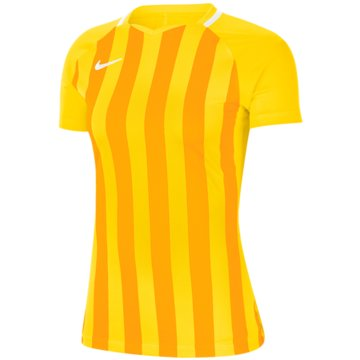 Nike FußballtrikotsNike Dri-FIT Division III - CN6888-719 -