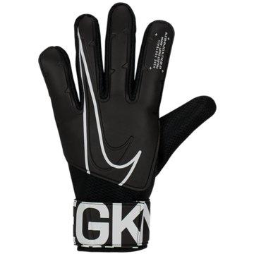 Nike TorwarthandschuheGOALKEEPER MATCH - GS3882-010 -