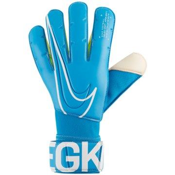 Nike TorwarthandschuheGoalkeeper Vapor Grip3 -