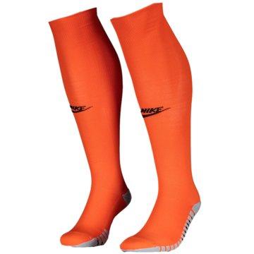 Nike Kniestrümpfe -