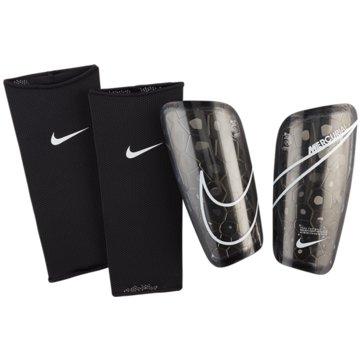 Nike SchienbeinschonerMERCURIAL LITE - SP2120-013 -
