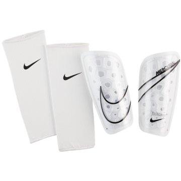 Nike SchienbeinschonerNike Mercurial Lite - SP2120-104 -