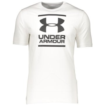 Under Armour T-ShirtsFoundation Tee -