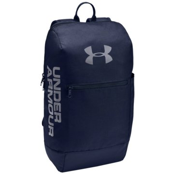 Under Armour TagesrucksäckeLOUDON BACKPACK - 1342654 -