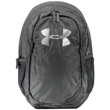 Under Armour Tagesrucksäcke -