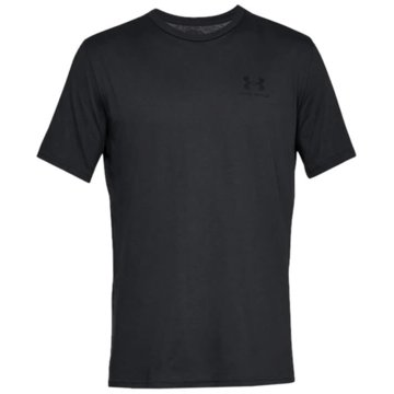 Under Armour Kurzarmhemden -