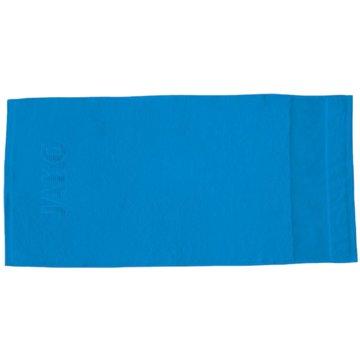 Jako HandtücherBADETUCH CHAMP - HW2818 89 blau
