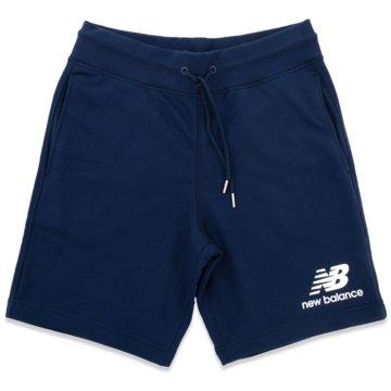 New Balance kurze Sporthosen -