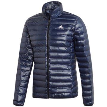 adidas FunktionsjackenVarilite Down Jacket -