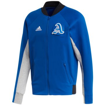 adidas TrainingsjackenM V.CITY JACKET - EB7626 -