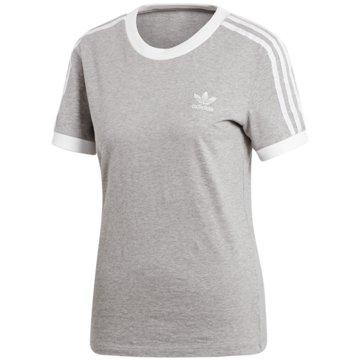 adidas Langarmshirts3 STR TEE -
