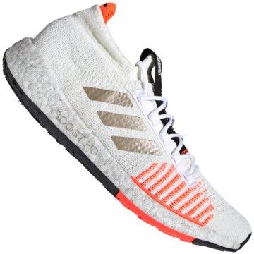 adidas RunningPulseBoost HD weiß