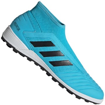 adidas Multinocken-Sohle -
