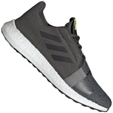 adidas RunningSenseBOOST GO -