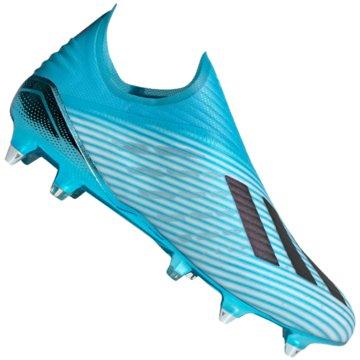 adidas Stollen-SohleX 19+ SG -
