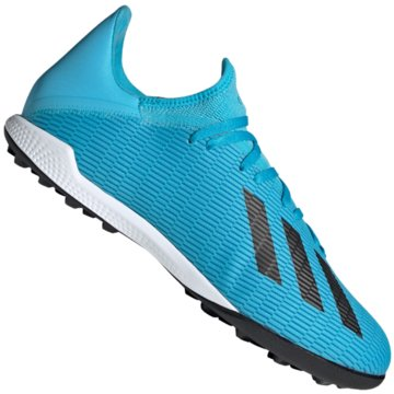 adidas Multinocken-SohleX 19.3 TF -