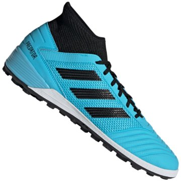 adidas Multinocken-SohlePredator 19.3 TF -