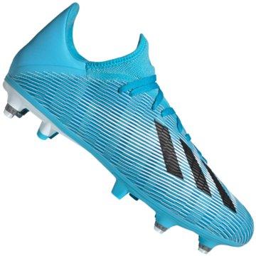 adidas Stollen-SohleX 19.3 SG -