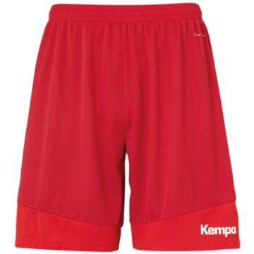 Kempa Kurze SporthosenEMOTION 2.0 SHORTS - 2003165K 12 -