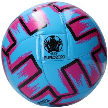 adidas FußbälleUniforia Club Ball - FH7355 -