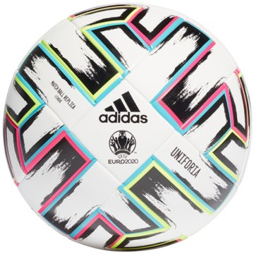 adidas FußbälleUNIFORIA LEAGUE BOX BALL - FH7376 -