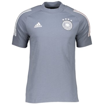 adidas Fan-T-ShirtsGermany Tee - FI0742 -