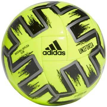adidas FußbälleUniforia Club Ball - FP9706 -