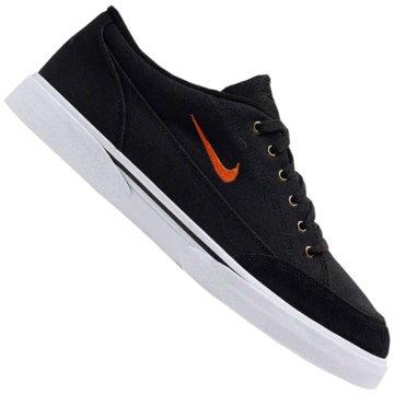 online store 5b461 d46ac Herren Sneaker im Sale jetzt reduziert online kaufen | schuhe.de