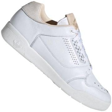 Adidas Sneaker mit Absatz Gr. 40 23