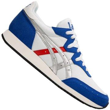asics Sneaker LowTARTHER OG -