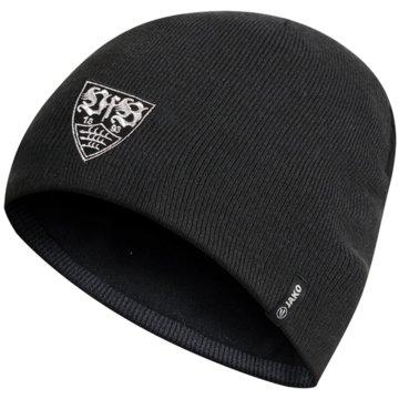 Jako Fan-Kopfbedeckungen -