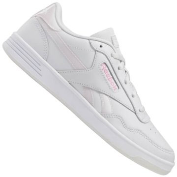 Reebok OutdoorREEBOK ROYAL TECHQUE T LX - EF7482 weiß