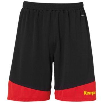 Kempa kurze Sporthosen -