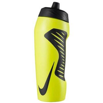 Nike Trinkflaschen9341/32 Hyperfuel Water Bottle -