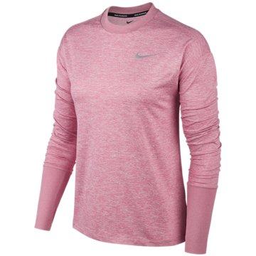 Nike SweatshirtsNike Element - 928741-693 -