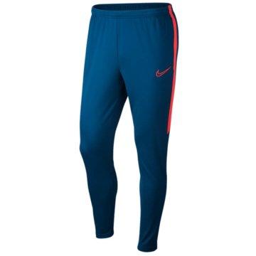 Nike TrainingshosenNIKE DRI-FIT ACADEMY MEN'S SOCCER -