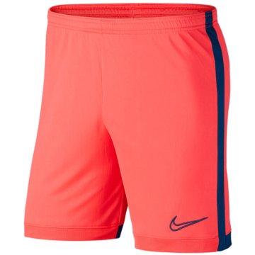 Nike FußballshortsNIKE DRI-FIT ACADEMY MEN'S SOCCER -