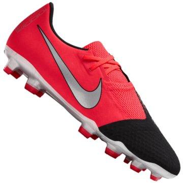 Nike Nocken-SohlePHANTOM VENOM ACADEMY FG - AO0566-606 pink