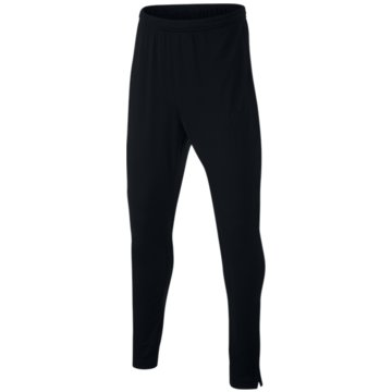 Nike TrainingshosenDRI-FIT ACADEMY - AO0745-011 schwarz