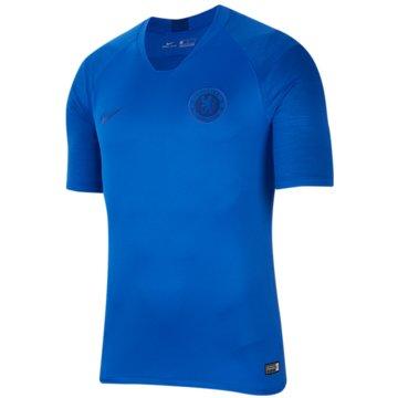 Nike Fan-T-ShirtsNike Dri-FIT Breathe Chelsea FC Strike - AO5141-406 -