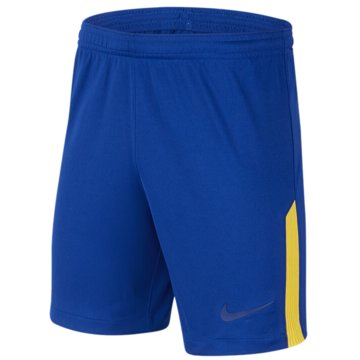 Nike Fan-HosenChelsea FC Stadium - AQ9907-495 blau