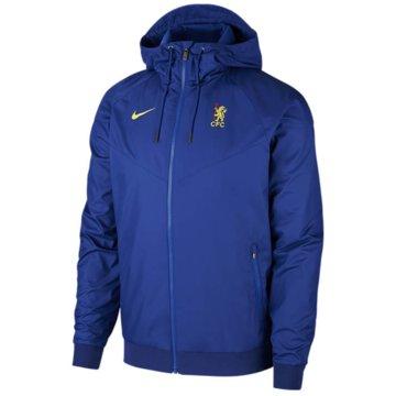 Nike Fan-Jacken & WestenChelsea FC Windrunner - AQ9910-495 -